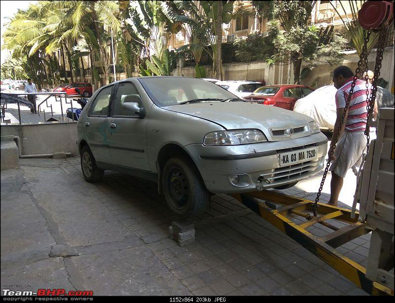 Want to give away my Fiat Palio GTX. EDIT: BHPian takes delivery-whatsapp-image-20180223-1.04.01-pm.jpeg