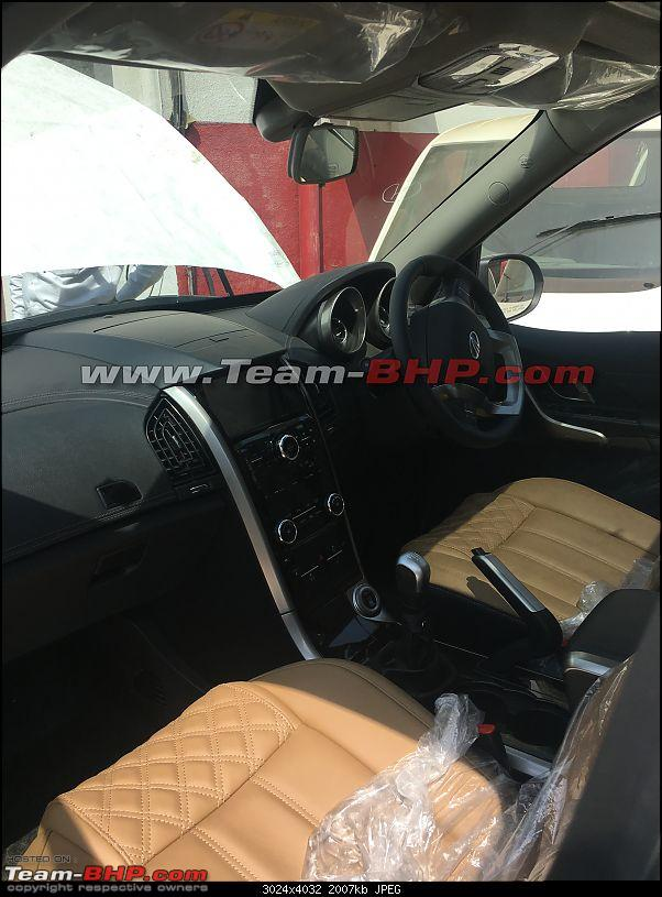 Mahindra XUV500 facelift coming, to get power hike. EDIT: Now launched @ Rs 12.32 lakhs-image1.jpeg