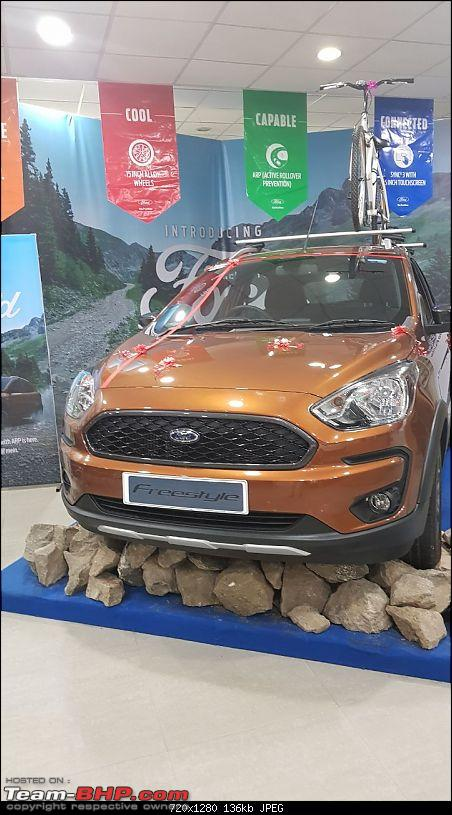 The Ford Freestyle. EDIT: Launched @ Rs. 5.09 lakhs-img20180409wa0025.jpg