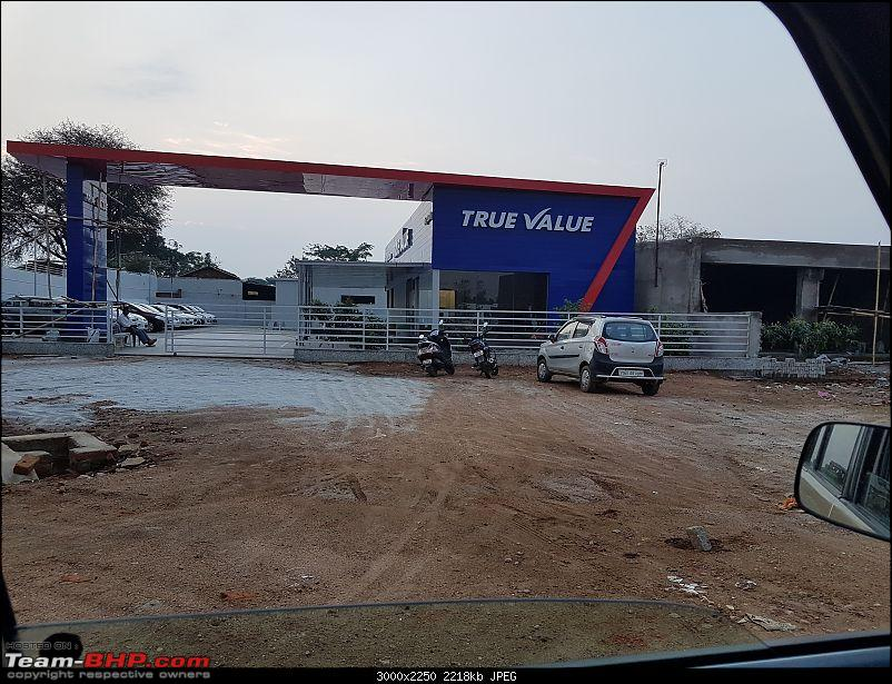Maruti revamps True Value, to set up 150 dedicated dealerships by March 2018-20180409_175556.jpg