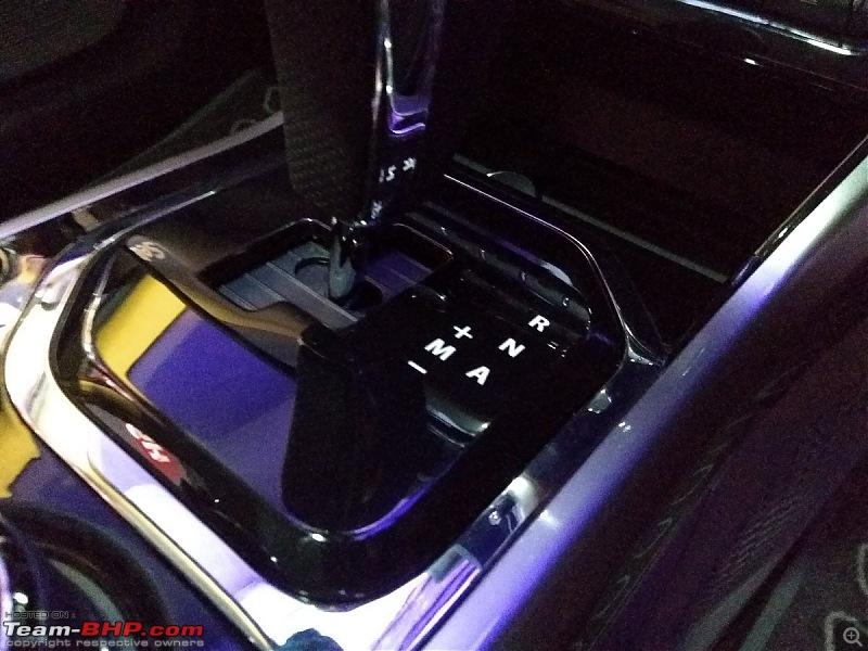 The Tata Nexon AMT-amt-shifter.jpg