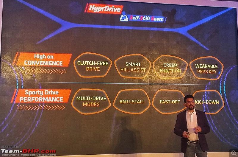 The Tata Nexon AMT-modes.jpg