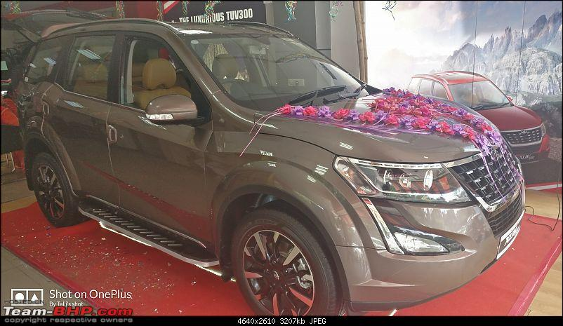 Mahindra XUV500 facelift coming, to get power hike. EDIT: Now launched @ Rs 12.32 lakhs-img_20180418_152609.jpg