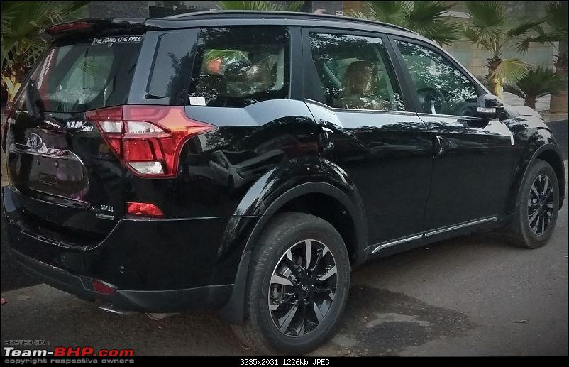 Mahindra XUV500 facelift coming, to get power hike. EDIT: Now launched @ Rs 12.32 lakhs-img_20180418_185146-2.jpg