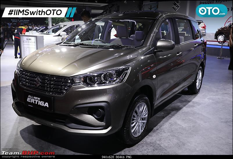 The 2018 next-gen Maruti Ertiga, now launched at Rs 7.44 lakhs-30705216_2024799207561279_2940209330940542976_n.png