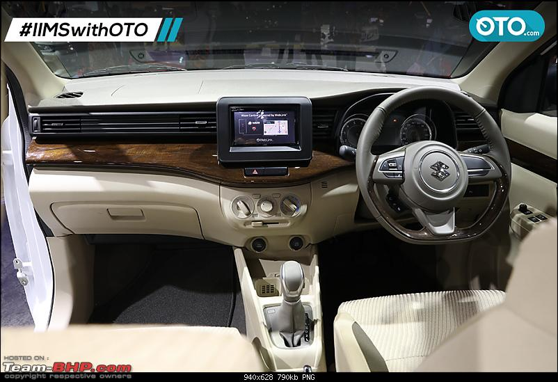 The 2018 next-gen Maruti Ertiga, now launched at Rs 7.44 lakhs-30711161_2024799124227954_8258760246604857344_n.png