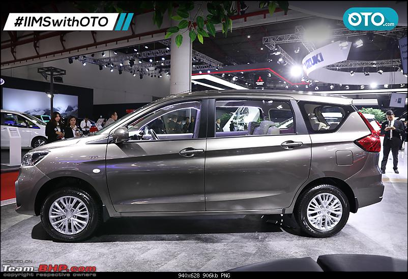 The 2018 next-gen Maruti Ertiga, now launched at Rs 7.44 lakhs-30714012_2024798917561308_4050974541831208960_n.png