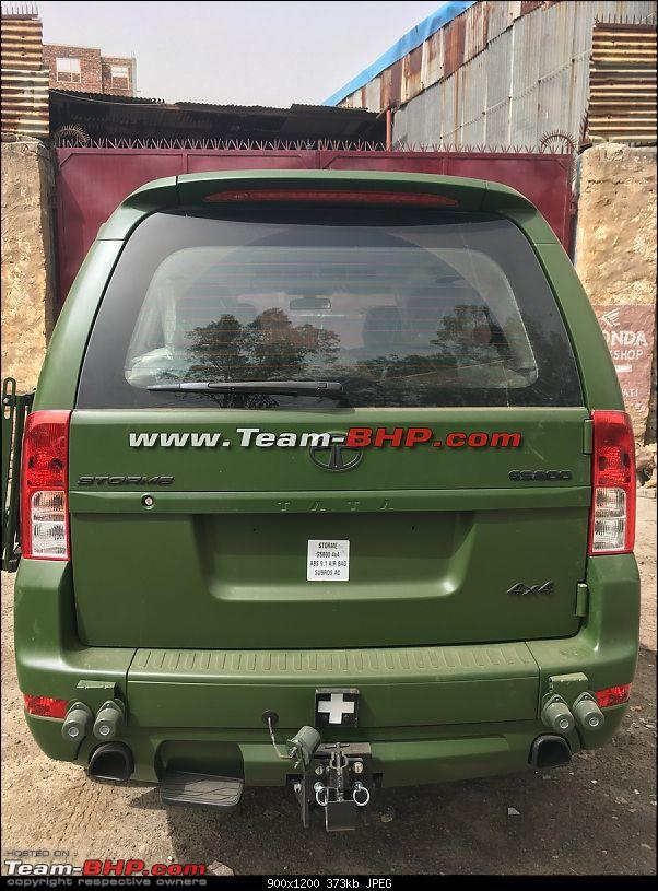 Indian Army's new official vehicle - the Tata Safari Storme!-img2906.jpg