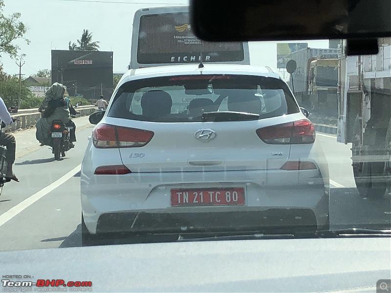 Hyundai i30 spied in India!-img_0680.jpg