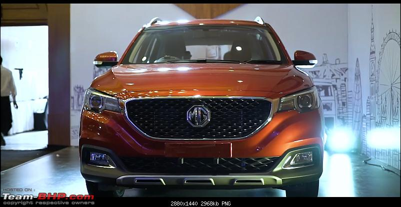 MG Motors India formed by SAIC, China's largest automobile company-screenshot_20180424135531.png