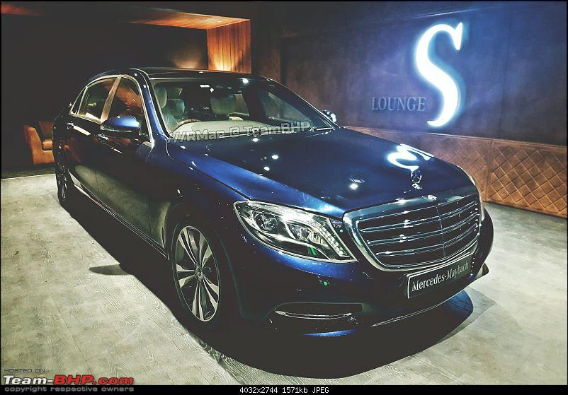 Mercedes-Maybach S500 and S600 launched in India-20171214_230310.jpg