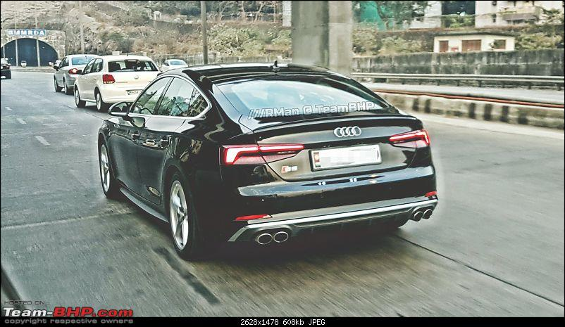 Audi launches S5 Sportback in India at Rs. 62.95 lakh-20180310_182933.jpg