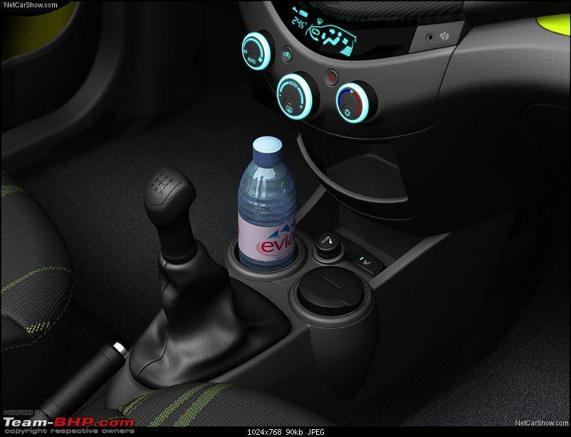 New GM Chevrolet Beat- Scoop pics on Pg 6, 12,18 & 22 - Details on Pg 16-chevroletspark_2010_1024x768_wallpaper_0b.jpg