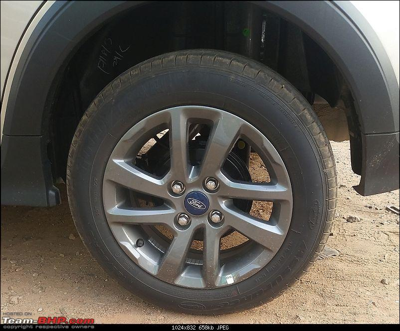 The Ford Freestyle. EDIT: Launched @ Rs. 5.09 lakhs-fs_3.jpg