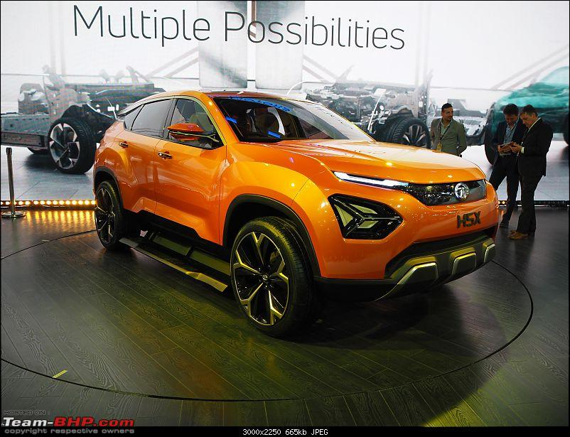 Tata H5X Concept @ Auto Expo 2018. Named Tata Harrier! EDIT: Launched @ Rs. 12.69 lakhs-tata-h5x.jpg