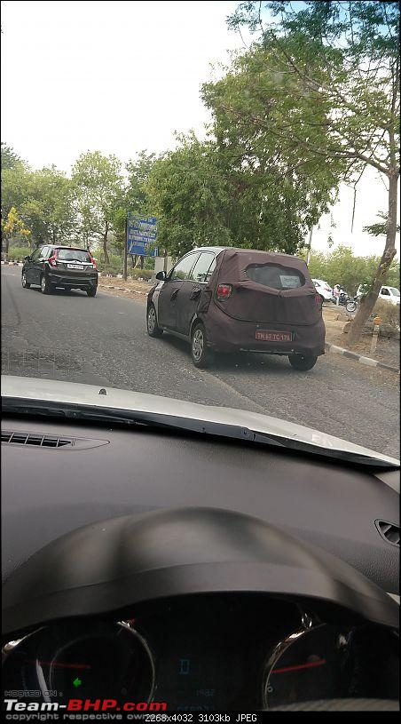 The next-gen Hyundai Santro-img_20180503_100716662.jpg