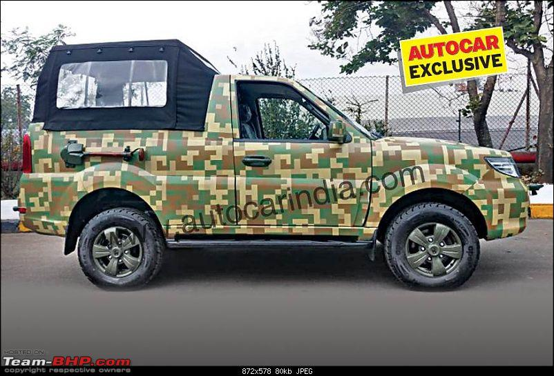 Indian Army's new official vehicle - the Tata Safari Storme!-storme2.jpg