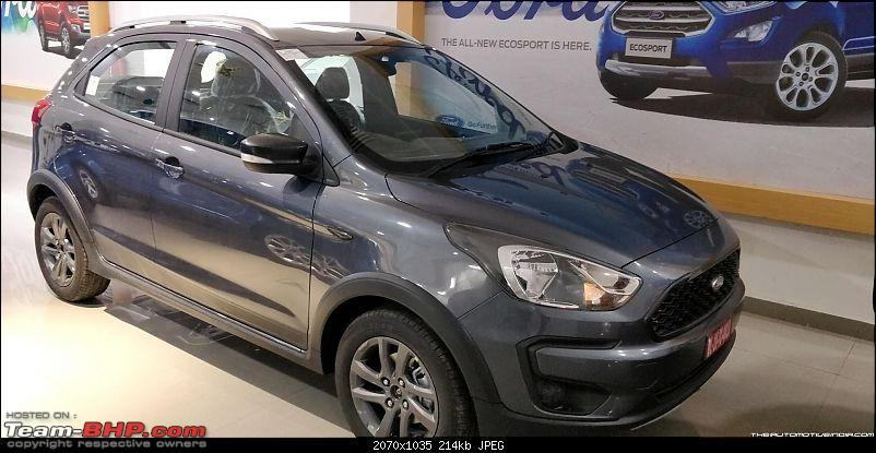 The Ford Freestyle. EDIT: Launched @ Rs. 5.09 lakhs-img_20180506_160006.jpg
