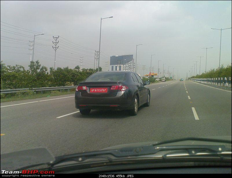 Spotted Testing:- European version Honda Accord-dsc00041.jpg