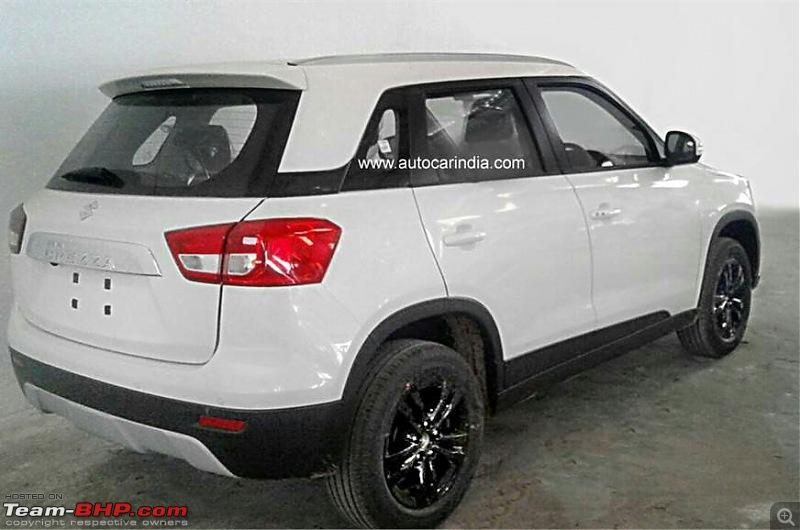 Maruti-Suzuki Vitara Brezza AMT launched at Rs 8.54 lakhs-1525861763880.jpg