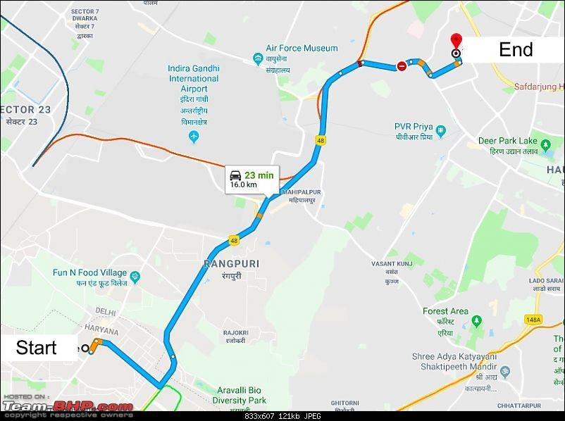 The Indian Taxi Revolution - Uber, Ola, TaxiforSure, Meru etc.-route4may.jpg