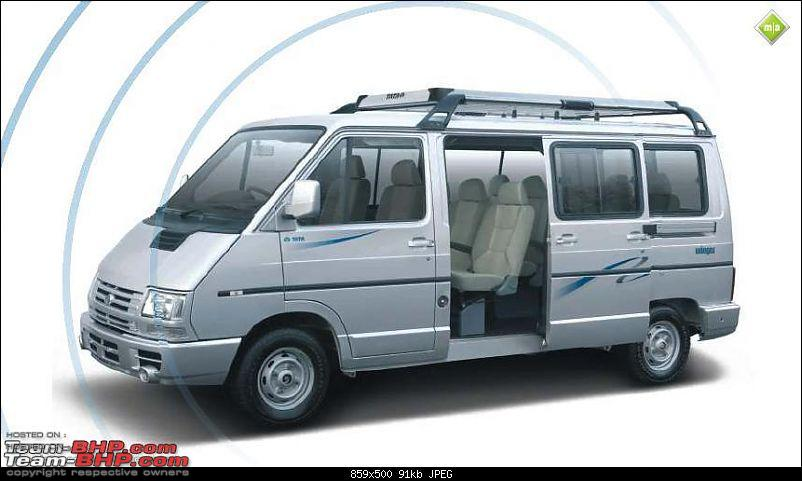 Why no sliding doors in Indian MPVs?-winger.jpg