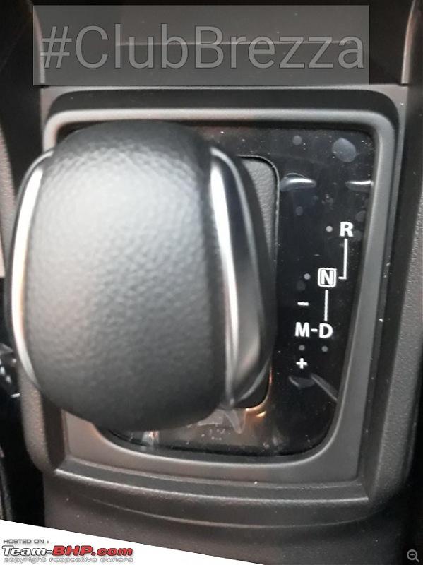 Maruti-Suzuki Vitara Brezza AMT launched at Rs 8.54 lakhs-img20180515wa0016.jpg