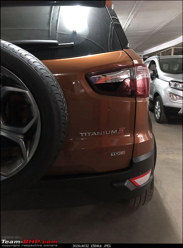 Ford EcoSport Signature edition spotted. EDIT: Launched at Rs. 10.40 lakhs-img_2831.jpeg