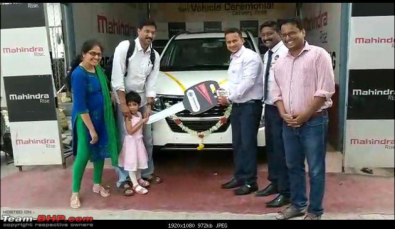 Mahindra XUV500 facelift coming, to get power hike. EDIT: Now launched @ Rs 12.32 lakhs-screenshot_20180516161329.jpg