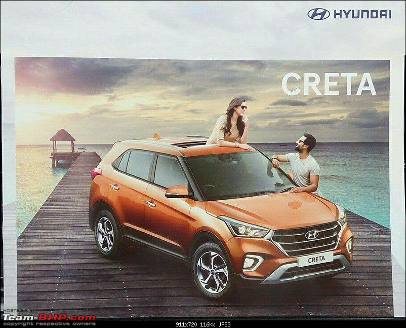 Hyundai Creta Facelift starts testing in India EDIT: Launched at Rs. 9.43 lakhs-1.jpg