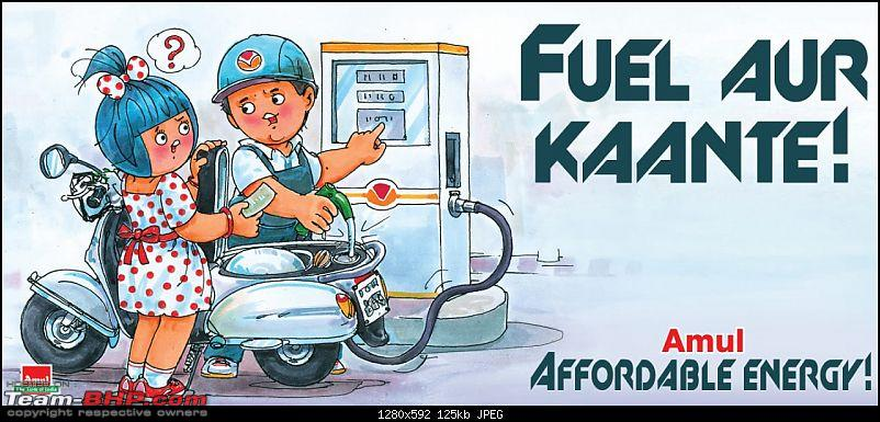 The Official Fuel Prices Thread-am.jpg