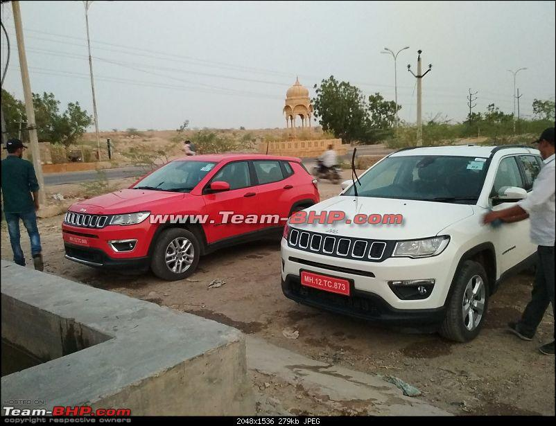 The Jeep Compass Trailhawk. EDIT: Launched @ 26.8 lakhs-1w.jpg