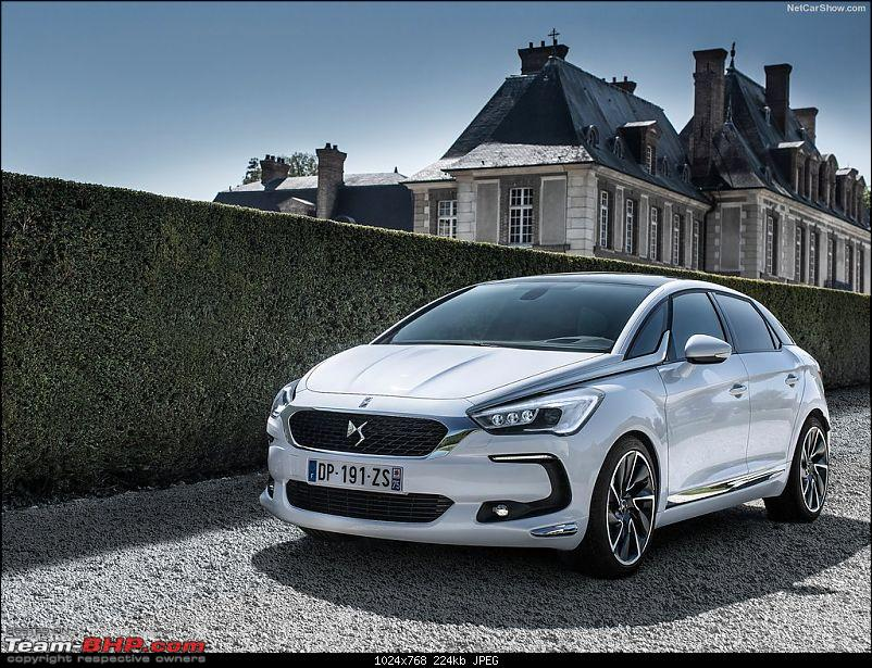 Cars we wish manufacturers would launch in India-ds52016102402.jpg