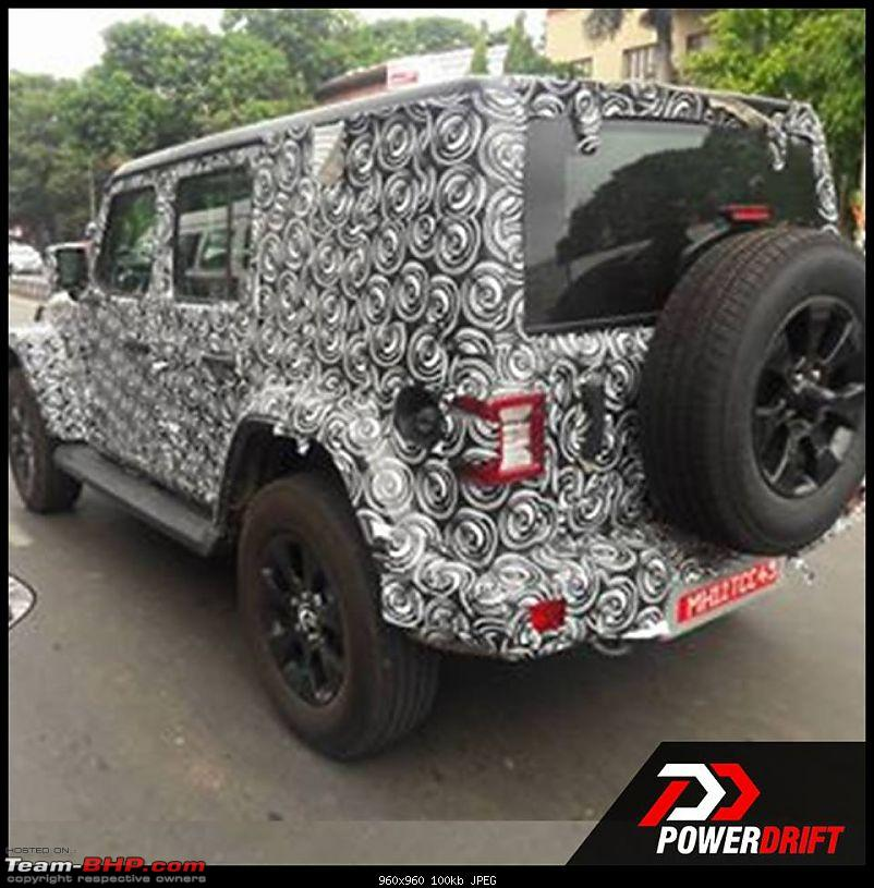 The 2019 Jeep Wrangler, now launched at Rs 63.94 lakh-2.jpg