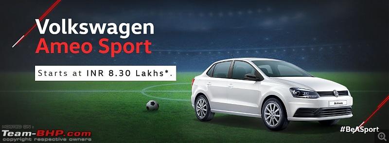 Volkswagen India: The Way Forward-vwa.jpg