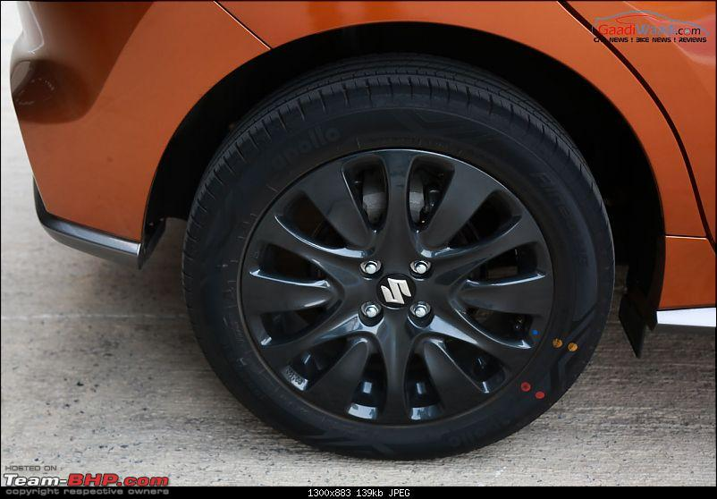 Best OEM Alloys offered in cars <20 lakhs-baleno-rs.jpg