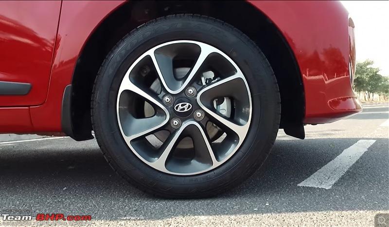 Best OEM Alloys offered in cars <20 lakhs-grand-i10.jpg