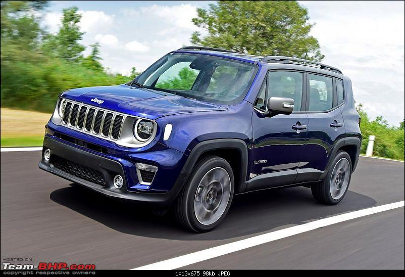Jeep Renegade spied testing in India-dsc_5946.jpg