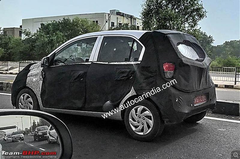 The next-gen Hyundai Santro-0_578_872_0_70_http___cdni.autocarindia.com_extraimages_20180614033120_santro_autocar.jpg