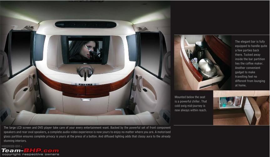 Mahindra Concept Cars Isn T It Cool Page 2 Team Bhp