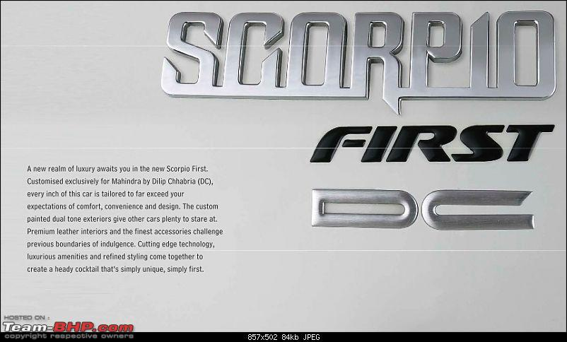 Mahindra Concept cars - Isn't it Cool!!!-scorpio5.jpeg