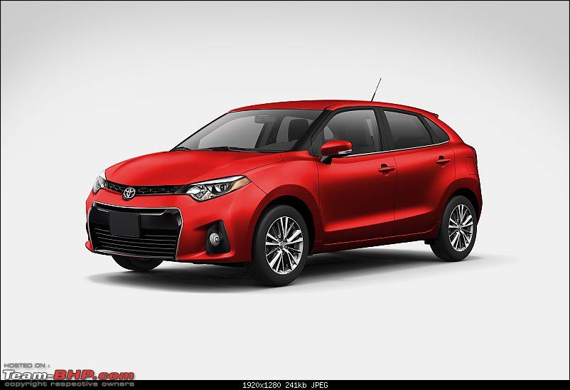 Toyota & Suzuki to supply cars to each other in India-toybalrdr1.jpg