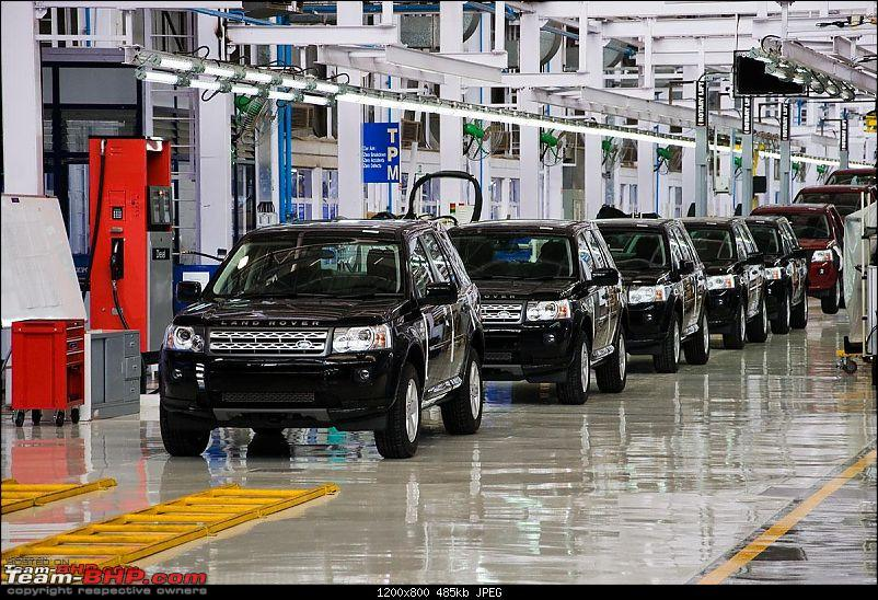 Govt. may let carmakers import 2,500 cars/year without hassles-jlr.jpg