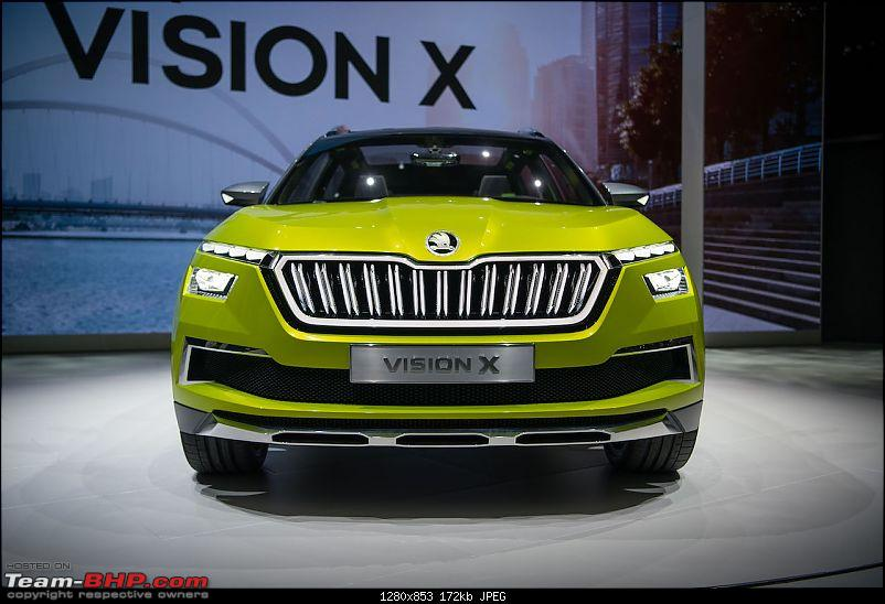 Skoda in control of VW's product development for India; car based on MQB-A0-IN platform coming-2image.jpeg