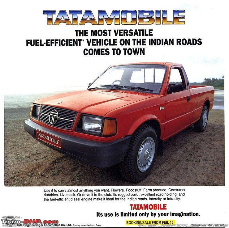 Name:  TataMobileAd.jpg