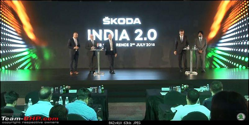 Skoda in control of VW's product development for India; car based on MQB-A0-IN platform coming-sk.jpg