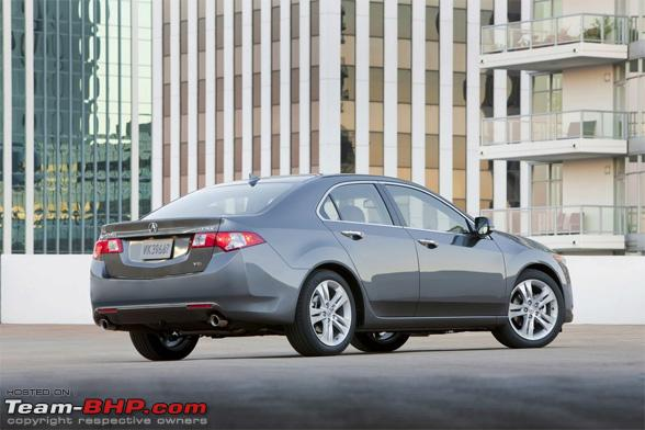 Name:  2010acuratsxv6rearsidepicture.jpg Views: 3707 Size:  85.9 KB