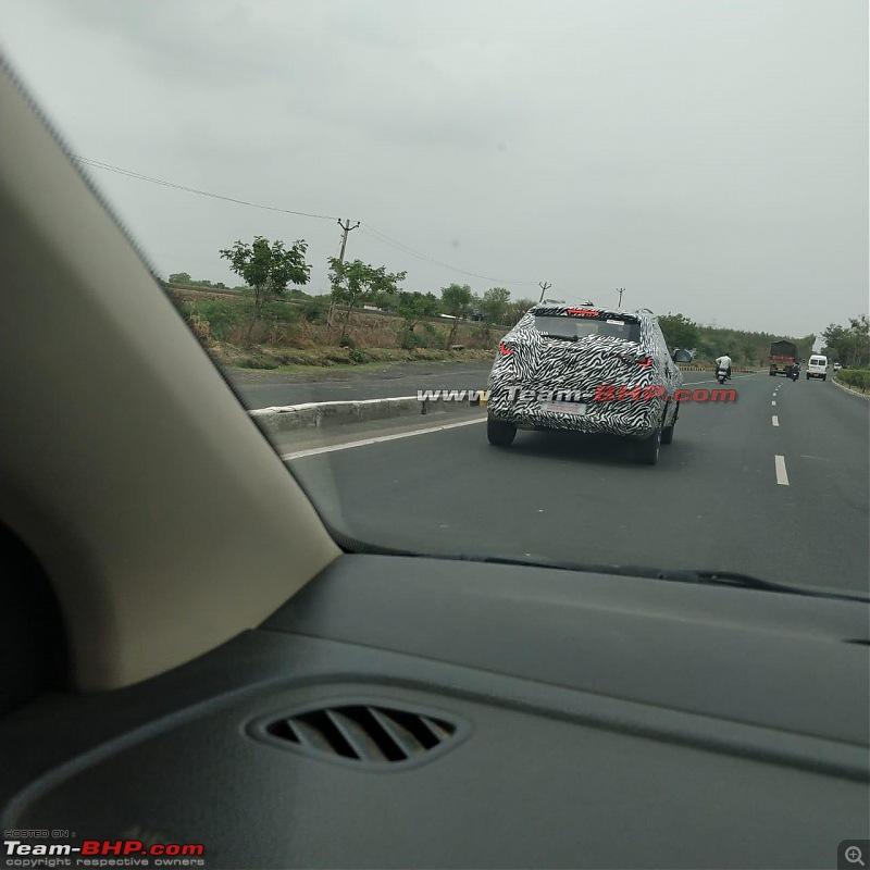 Scoop! MG ZS SUV caught testing in India-img20180701wa0005.jpg