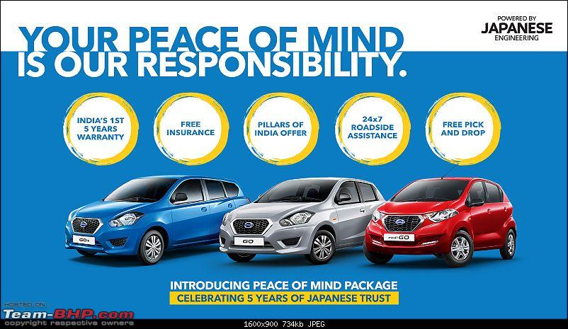 Datsun offering 5 years / unlimited km extended warranty-masterwithcars2.jpg