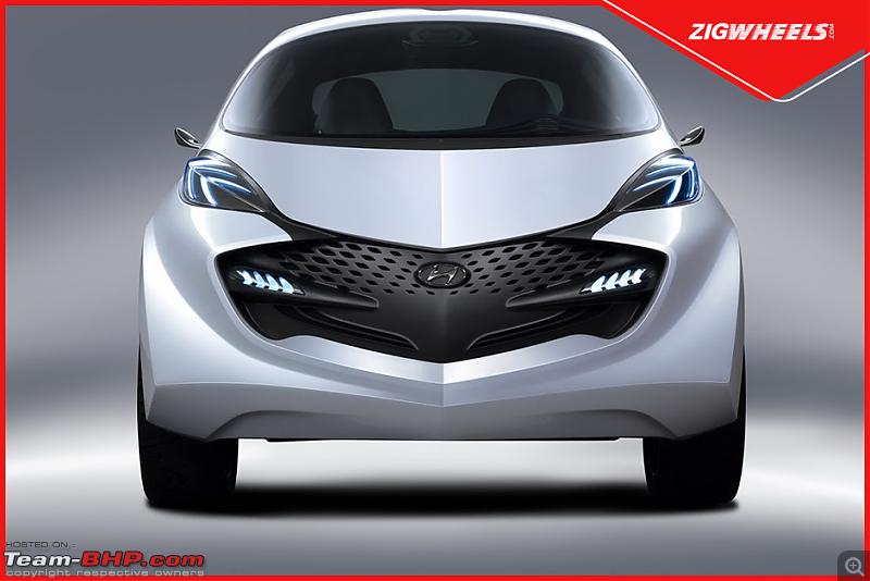 The next-gen Hyundai Santro-36969978_1828158697249703_3736785885853646848_n.png